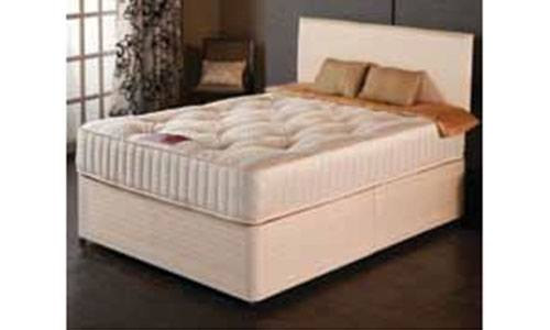 Support A Pedic
