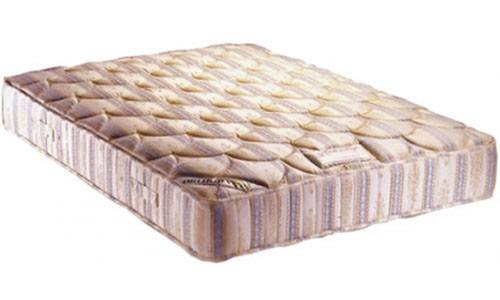 hush a bye ortho firm 1200 pocket mattress